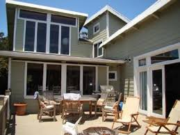 vacation rentals by owner half moon bay california byowner com