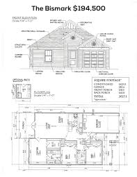 avenues at keough u0027s landing new construction by carrabelle beach