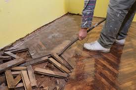 discount flooring harrisburg pa