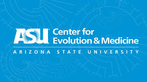 Home Evolutionary Healthcare Center For Evolution And Medicine Asu Events