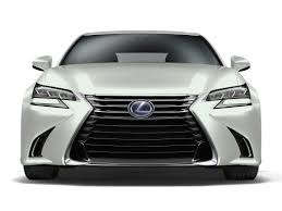 lexus gs 450h used 2016 lexus gs 450h price photos reviews u0026 features