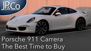 porsche 911 buying guide porsche 911 buyers guide depreciation analysis