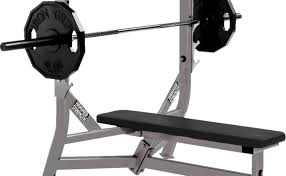 100 weight bench set what is the best olympic weight bench