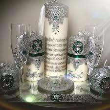 bougie hennã mariage weeding inspiration bridetobe 2016 instagram photos and