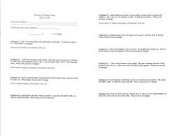 percentage practice worksheets worksheets