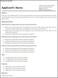 Best Online Resume Builder Reviews Resume Maker Free Online Resume Example And Free Resume Maker