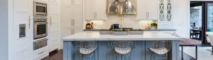 home interior concepts interior concepts design house orem ut us 84097