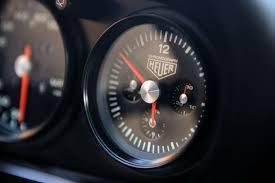 porsche singer engine introducing the singer design 911 retro cool porsche for the ipod