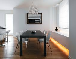à chaque table luminaire multi luminaire