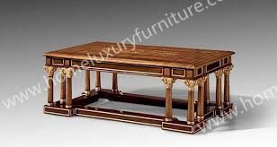 Exotic Coffee Tables by Wholesale Dubai Hotel Exotic Turkish Coffee Table Dz01