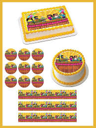 edible prints edible prints on cake home