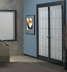 window treatments corner window treatment ideas door window patio