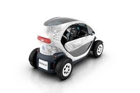 renault twizy sport renault twizy 2011 photo 67841 pictures at high resolution