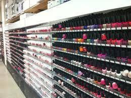 nail art professional nail supply store orlando fl best online