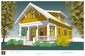 sketchup models for tiny house plans u2014 small house catalog