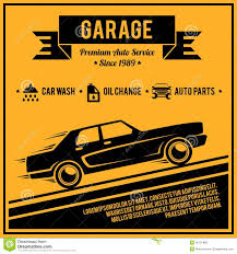 amazing garage plans free download 5 poster auto service amazing garage plans free download 5 poster auto service mechanic