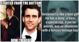 Funny Memes Harry Potter - 15 hilarious harry potter memes only true fans will understand