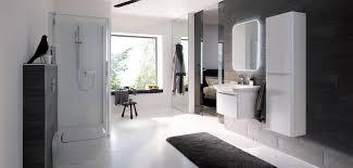 cuisine salle de bain salle de bain ille et vilaine aménagement lionel fouassier