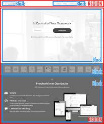theme drupal menu block how to build a drupal 8 website part 1 initialize theme drupal sun