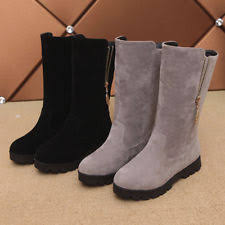 s flat boots sale uk s shoes ebay