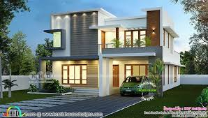 home design for 2017 kerala home design and floor plans