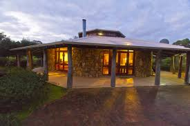 house down south margaret river holiday accommodation homes and