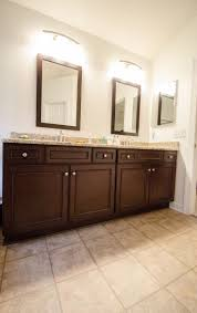 Tile Flooring For Bathroom Best 25 Bathtub Replacement Ideas On Pinterest Folding At Home
