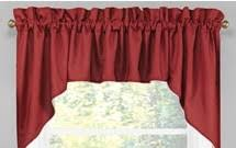 3 Piece Curtain Rod Shop Curtain Sets Curtain U0026 Bath Outlet