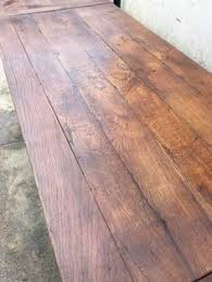 Pine Pedestal Dining Table Small Round Pine Pedestal Dining Table Ebay Items For Sale