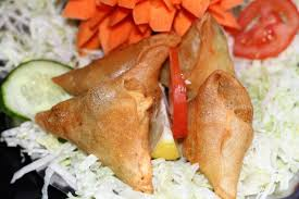 cuisine indien royal bombay restaurant indien à