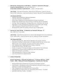 resume of manager operations communication essay writer service intended recipient message