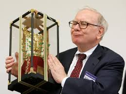 quote from warren buffett 13 brilliant quotes from warren buffett the greatest investor of