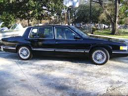 roll royce swangas otgcarclub713 u0027s profile in houston tx cardomain com
