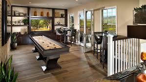 100 standard pacific home floor plans juniper ridge home