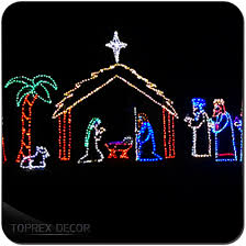 led light nativity set led light nativity set suppliers and