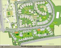 overview jaypee kosmos noida lord krishna real infra p ltd