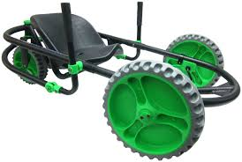 self propelled rechargeable lawn mower amusing riding lawn mower