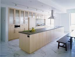 meubles de cuisine bon coin meuble cuisine idées de design maison faciles