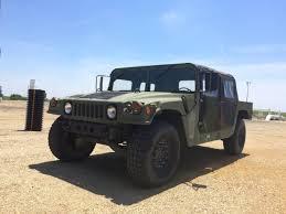 military hummer h1 car shipping rates u0026 services hummer h1