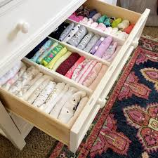 Organize Kids Room Ideas by 7 Ideas For Organising Kids Wardrobes Kids Wardrobe Organize