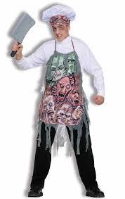Mens Doctor Halloween Costume Zombie Men Oktoberfeast Costume Zombie Halloween Costume Idea
