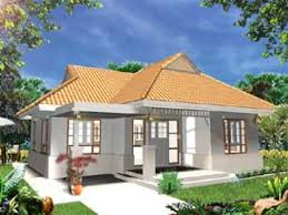 bungalow house designs collection latest design of bungalow house photos free home