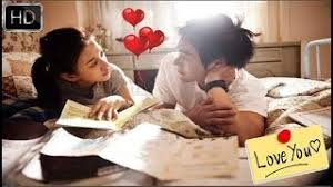 film romantis subtitle indonesia film semi korea terbaru 2018 my teacher my girl 2018 full movie hd