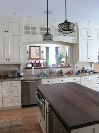 what to put on top of kitchen cabinets u2013 petersonfs me