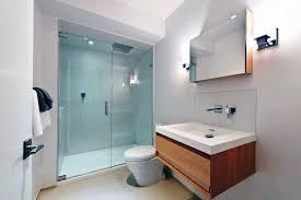 apartment bathroom designs best apartment bathroom decorating ideas inspiration home designs