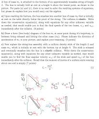 advanced physics archive february 01 2016 chegg com