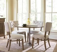 Best Round Kitchen Table Sets Ideas On Pinterest Corner Nook - Small round kitchen table set