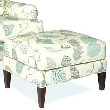 accent chairs with ottoman u2013 thirtyfive me