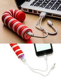 last minute christmas gift ideas u0026dash blog