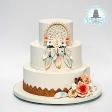custom cakes sprinkles custom cakes wedding cake winter park fl weddingwire